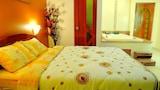 Sélectionnez cet hôtel quartier  Chiclayo, Peru (réservation en ligne)