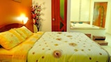 Hotel unweit  in Chiclayo,Peru,Hotelbuchung