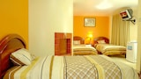 Choose This 2 Star Hotel In Chiclayo