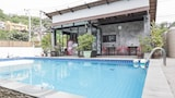 Book this Free Breakfast Hotel in Patong