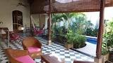 Hotel unweit  in Granada,Nicaragua,Hotelbuchung