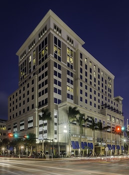 Picture of Hyatt Place Boca Raton/Downtown in Boca Raton