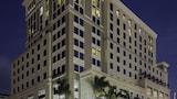 Hotel , Boca Raton