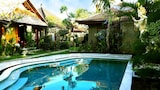 Book this In-room accessibility Hotel in Karangasem