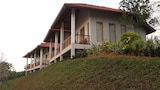 Picture of Oriole Boutique Villas in Bentota