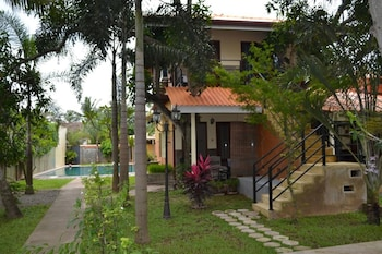 Picture of Morning Star Guest House in Negombo