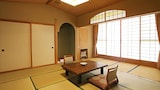 Choose This 3 Star Hotel In Fujikawaguchiko