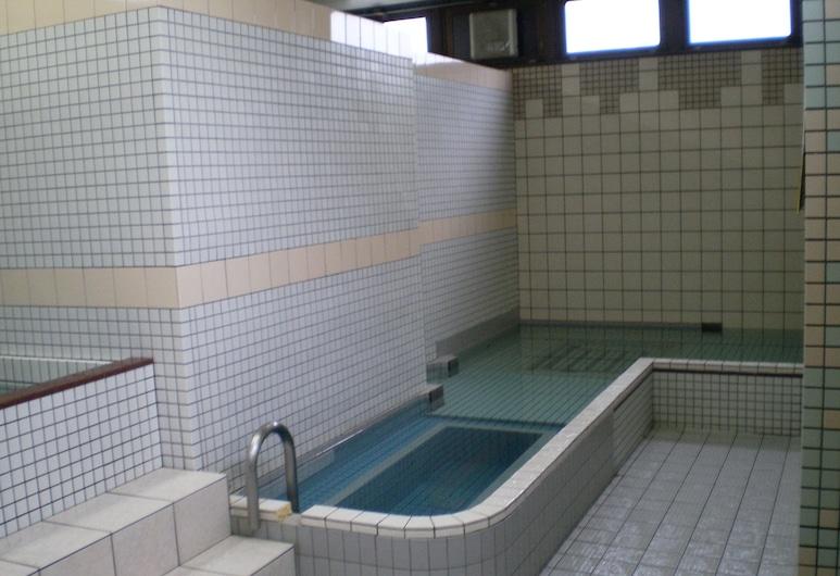 토게츠 - 호스텔, Kyoto, 실내 스파 욕조