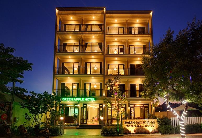 Green Apple Hotel, Hoi An