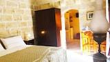 Hotell i Martano