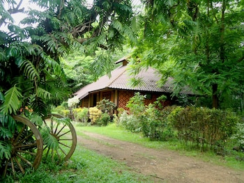 Picture of The Dai Resort Mae Hong Son in Mae Hong Son