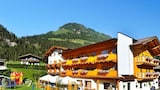 Picture of Familienhotel Botenwirt - All Inclusive in Kleinarl