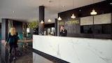 Zaltbommel hotels,Zaltbommel accommodatie, online Zaltbommel hotel-reserveringen