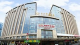 Hotels in Shanghai, China | Shanghai Accommodation,Online Shanghai Hotel Reservations