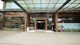 Lembang hotel photo