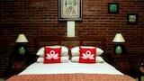 Foto di ZEN Rooms Sukamekar Surya Sumantri a Bandung