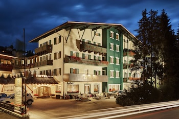 Picture of Hotel Savoy in Badia