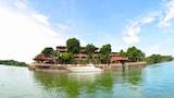Granada Hotels,Nicaragua,Unterkunft,Reservierung für Granada Hotel