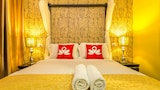 Choose This 3 Star Hotel In Shah Alam