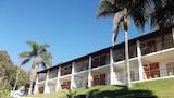 Hotel unweit  in Poços de Caldas,Brasilien,Hotelbuchung