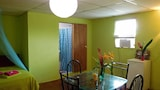 Book this Kitchen Hotel in Bocas del Toro
