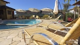 Book this Pool Hotel in Atibaia