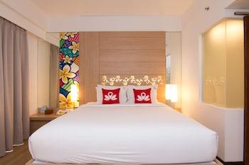Picture of ZEN Rooms Cendrawasih 1 Seminyak in Bali