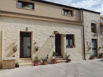 Picture of Eco B&B L'Abbraccio in Ragusa