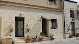 Book this Bed and Breakfast Hotel in Ragusa