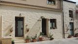 Elige este Bed and Breakfast en Ragusa - Reserva tu hotel en línea