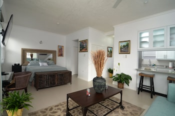 Picture of Kingsway New Kingston Guest Apartment II in Kingston