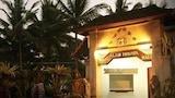 Choose This 1 Star Hotel In Ubud