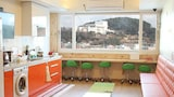 Choose this Hostel in Tongyeong - Online Room Reservations