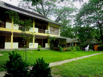 Picture of The Point Villa Mae Hong Son in Mae Hong Son