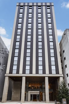 Picture of Hotel Vista Sendai in Sendai