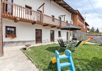 Picture of Bed and Breakfast Giaveno in Turin