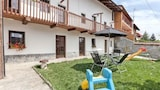 Foto di Bed and Breakfast Giaveno a Giaveno
