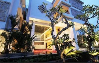 Picture of Signature Hotel Bali in Seminyak