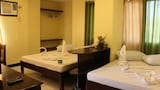 Reserve this hotel in Iloilo, Philippines