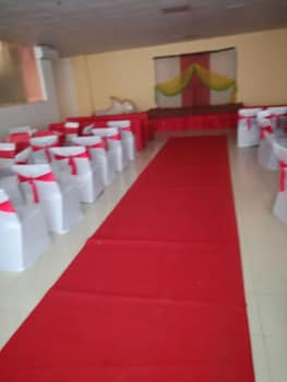 Picture of Red Carpet Hotels in Noida