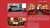 Sélectionnez cet hôtel quartier  Noida, Inde (réservation en ligne)