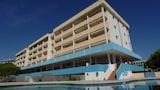 Hotel unweit  in San Michele al Tagliamento,Italien,Hotelbuchung