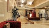 hôtel à Ras al Khaimah, Émirats arabes unis