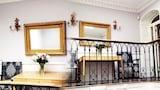 Salisbury Hotels,Großbritannien,Unterkunft,Reservierung für Salisbury Hotel