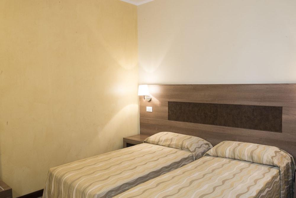 Hotel Corte Business, Cavriago