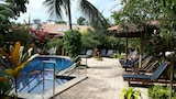Choose this Pousada in Tibau do Sul - Online Room Reservations