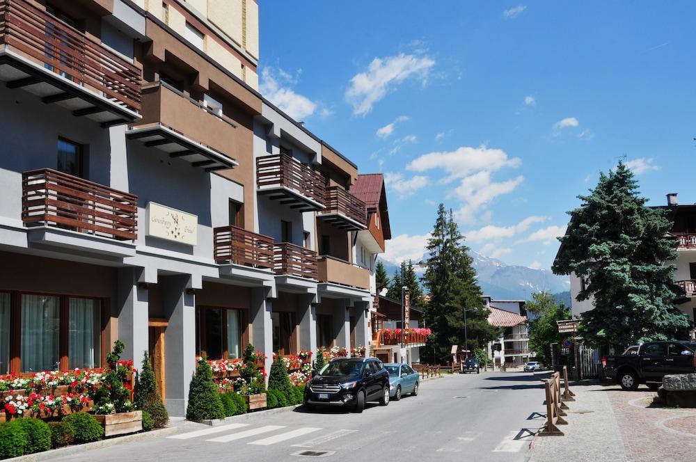 Prenota Serendipity Hotel a Sauze d\'Oulx - Hotels.com