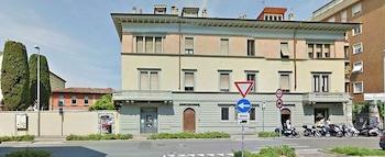 A(z) Dany Sweethouse hotel fényképe itt: Bergamo