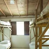 Shared Dormitory, Women only - Guest Room