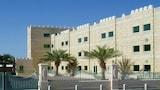 Book this Kitchen Hotel in Muscat